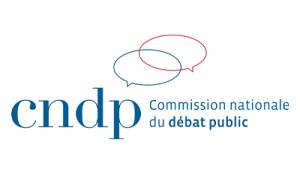 cndp-logo